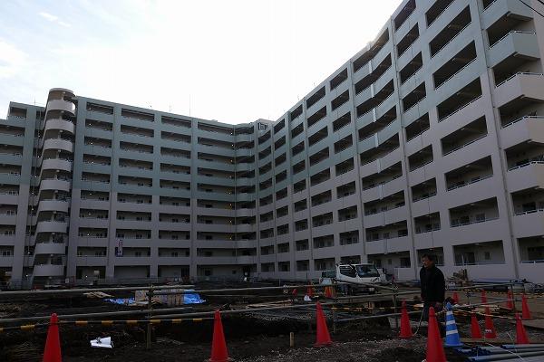 201012蟹ヶ谷 (22)★