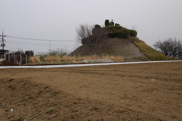 201101池辺 (53)★