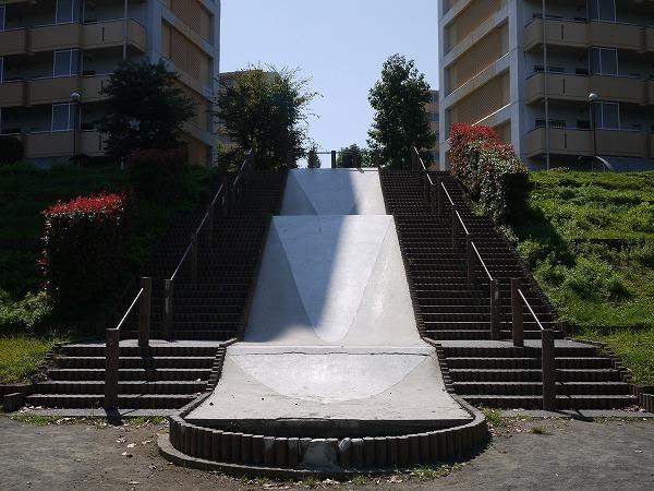 201009都岡 (54)
