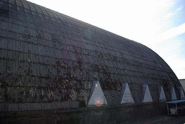 倉庫2007