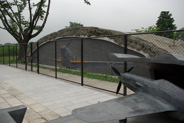 ヒエン2007