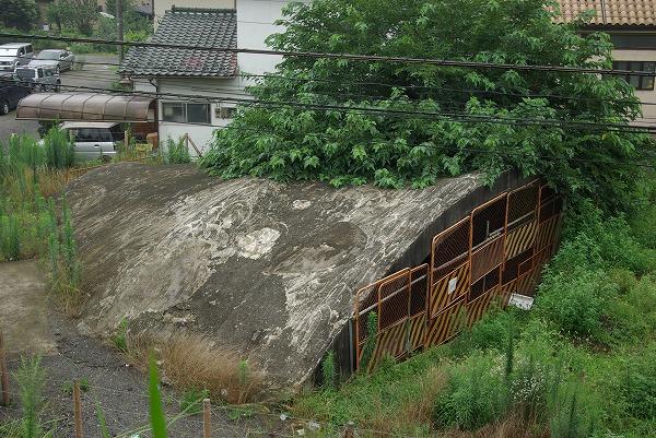 壕2007