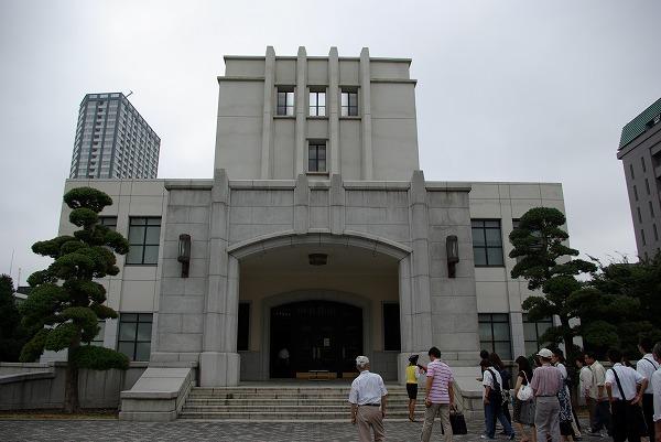 士官学校2007