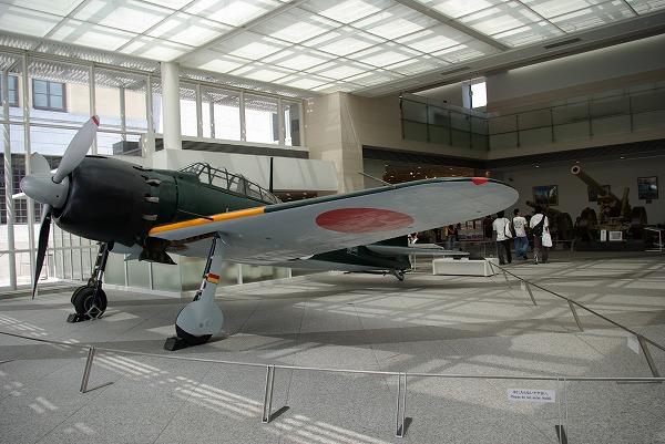 戦闘機2007