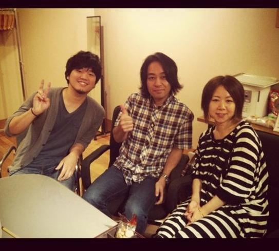20120722hatashimadayuko.jpg
