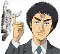 hata_hatsukoi_anime_jk200.jpg