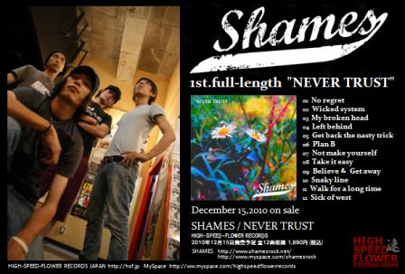 shames flyer01
