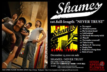 shames flyer02