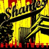 SHAMES-front 160