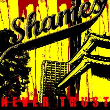 SHAMES-front 380