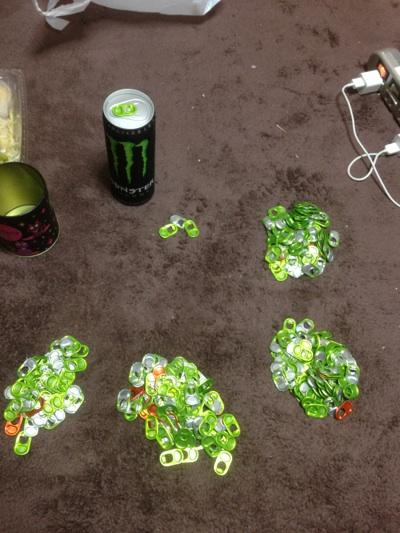 fc2blog_201211302127240cc.jpg