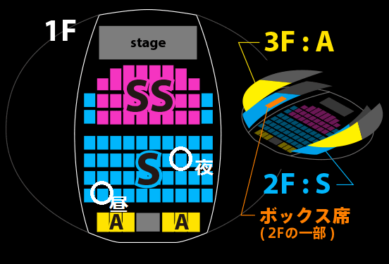 img_seat_tokyo_add.png