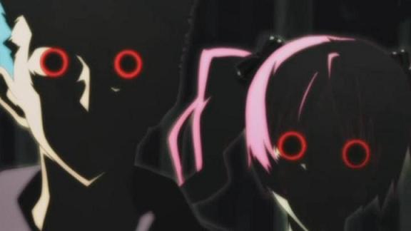 屍鬼 第04話-1