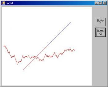 Graph_p01.jpg