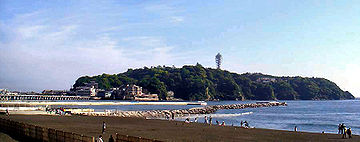 360px-Ehoshima-Island-Fujisawa-Japan.jpg