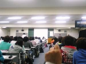 100531 ジョンストン講演会 WEB