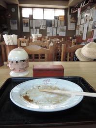 小川うどん店13