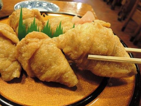 寿司乙羽④