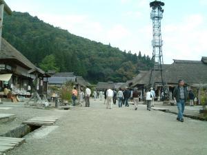 fukushima+028_convert_20101019152632.jpg