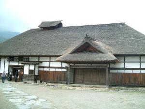 fukushima+030_convert_20101019152723.jpg