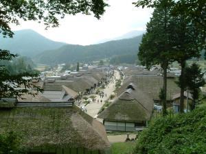 fukushima+036_convert_20101019152936.jpg