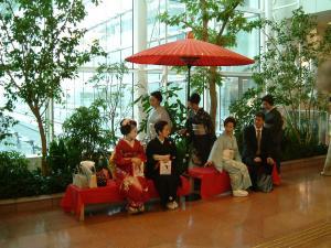 haneda+new+033_convert_20101021175333.jpg