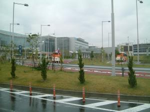 haneda+new+041_convert_20101021175636.jpg