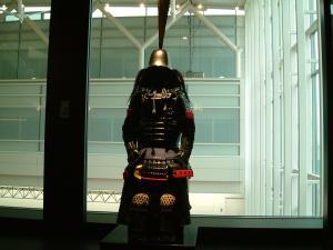 haneda+new+051_convert_20101021175957.jpg