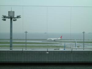 haneda+new+061_convert_20101021180303.jpg