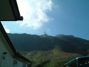 nasu2011+055_convert_20111028134127.jpg