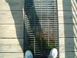 nasu2011+063_convert_20111028134358.jpg