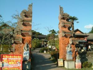 nasu2011+085_convert_20111028135311.jpg