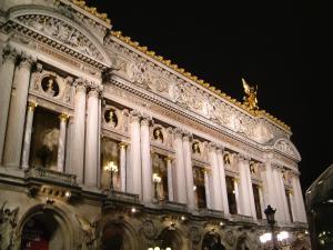 paris2010-1+036_convert_20101123200352.jpg