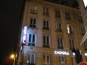 paris2010-1+039_convert_20101123200505.jpg