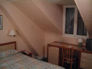 paris2010-1+041_convert_20101123200548.jpg