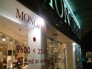 paris2010-1+045_convert_20101123200710.jpg