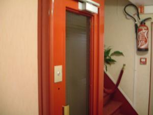 paris2010-1+048_convert_20101123200820.jpg