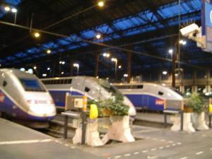 paris2010-1+064_convert_20101125174106.jpg