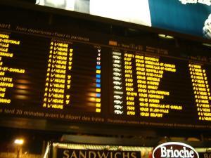 paris2010-1+065_convert_20101125174126.jpg