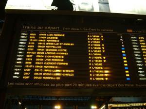 paris2010-1+072_convert_20101125174350.jpg