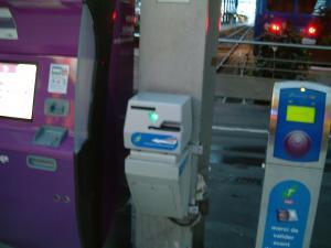 paris2010-1+077_convert_20101125174522.jpg