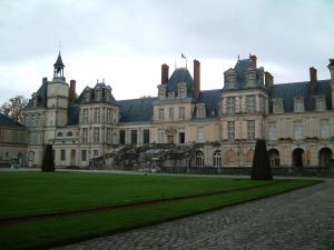 paris2010-1+093_convert_20101125175118.jpg