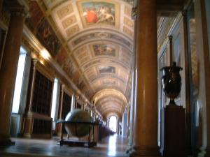 paris2010-1+106_convert_20101125175601.jpg
