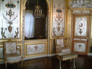 paris2010-1+109_convert_20101125175648.jpg