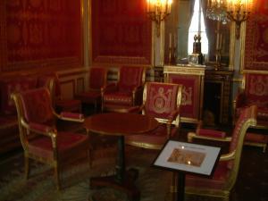 paris2010-1+114_convert_20101125175844.jpg