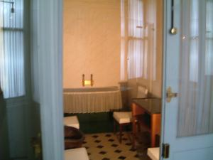 paris2010-1+115_convert_20101125175909.jpg