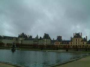 paris2010-1+121_convert_20101125180122.jpg
