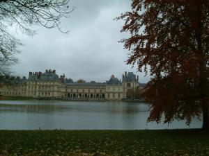 paris2010-1+136_convert_20101125180717.jpg
