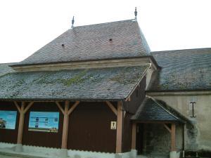 paris2010-1+168_convert_20101125220644.jpg