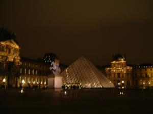 paris2010-2+042_convert_20101125223409.jpg